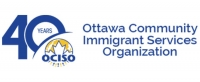 Ottawa Community Immigrant Services Organization (OCISO) Part-Time Refugee 613 Stakeholder Relations Manager