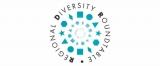Regional Diversity Roundtable Project Coordinator