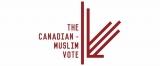 Volunteer with The Canadian Muslim Vote