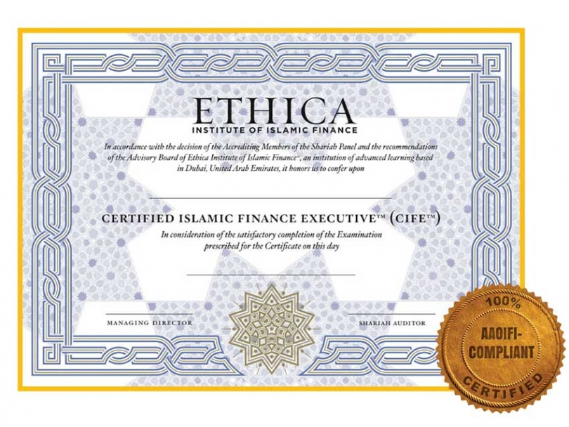 Scholar shortage threatens Islamic financing industry