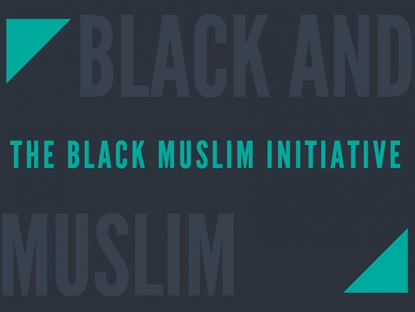 Learn More About The Black Muslim Initiative Ottawa Gathering On October 1