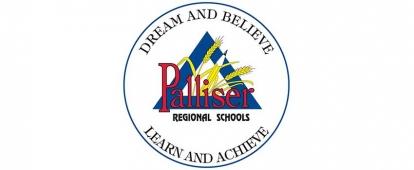 Horizon Leadership Academy - Grade 3/4 Elementary Generalist Teacher (Full-time Probationary)