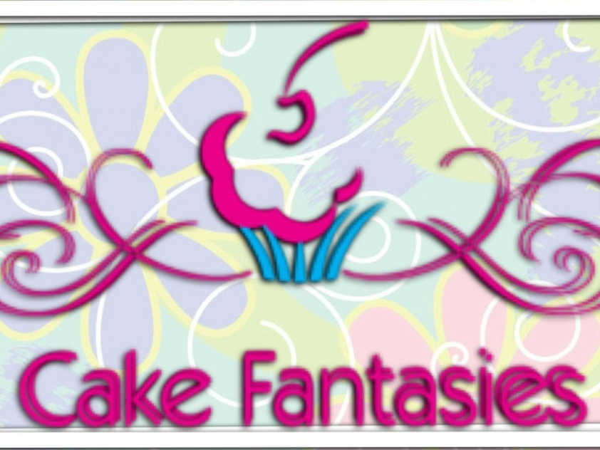 """From """"Halal Cakes"""" to """"Cake Fantasies"""""""