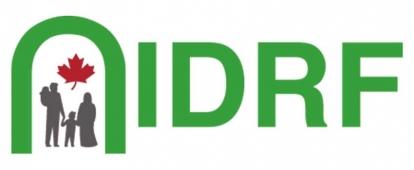 International Development and Relief Foundation (IDRF) Part-Time Community Engagement Coordinator (Vancouver – Lower Mainland)