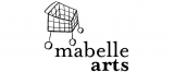 MABELLEarts Newcomer Engagement Lead
