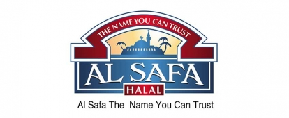 Al Safa Foods Canada Marketing Intern (Student Summer Job)