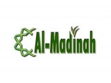 Al-Madinah Center Summer Day Camp Counselor