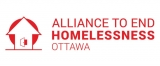 Alliance to End Homelessness Ottawa Project Coordinator Community Engagement
