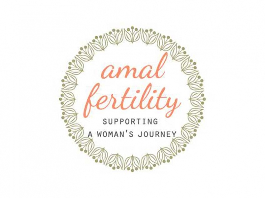 Amal Fertility is a Mississauga-based support group for Muslim women struggling with infertility.