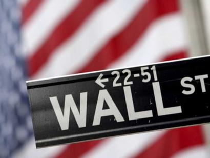 Muslims on Wall Street: Balancing faith and career