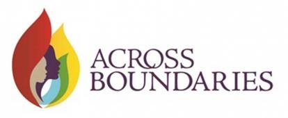 Across Boundaries Mental Health Centre Case Manager