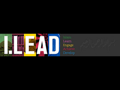 ILEAD promises to lead the way on youth empowerment
