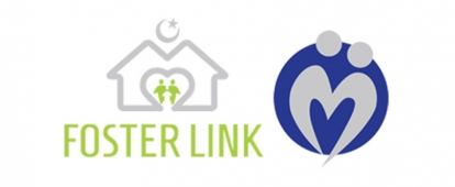 FosterLink (Mercy Mission Canada) 2018 Summer Student Intern Position Intake and Events Coordinator