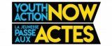 Apply for Youth Action Now Start Up Now Grants