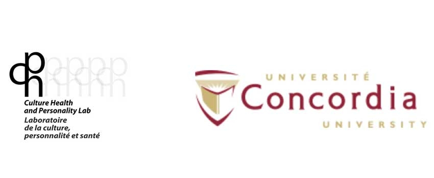 Participants Needed for Concordia University Research Into Improving Mental Health Services for Muslims in Montreal