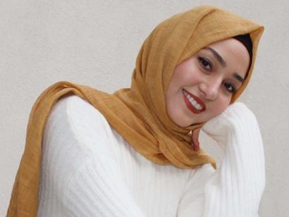 Muslim Link interviewed Vancouver based CHAI 2017 winner Sherry Rashidan about her video Iridescent.