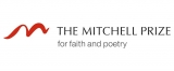Call for Submissions: 2021 Ross and Davis Mitchell Prize for Faith and Poetry