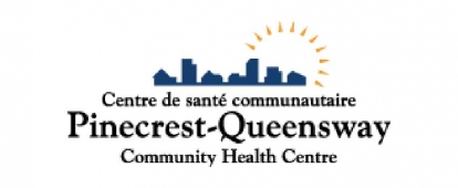 Pinecrest Queensway Community Health Centre Program Assistant – United Sisters