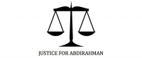 Justice for Abdirahman Coalition Scholarship for Students of African Descent Attending An Accredited Canadian University or College