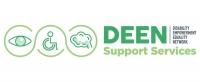 DEEN Support Services Support Worker/Program Facilitator