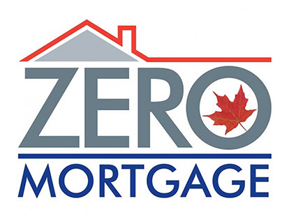 Zero Mortgage Canada is a new company giving Canadian Muslims the opportunity for halal home financing.