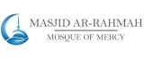Assunnah Muslim Association After School Program Leader
