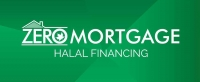 Work with Zero Mortgage Halal Home Financing