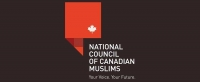 National Council of Canadian Muslims (NCCM) Education & Training Intern (Student Summer Job).
