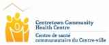 Centretown Community Health Centre Bilingual Multicultural Outreach Worker
