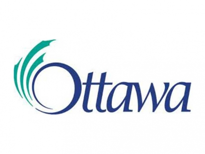 The City of Ottawa Is Hiring A Diversity And Inclusion Specialist