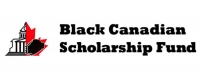 Apply for Black Canadian Scholarship Fund Scholarships for Students in the National Capital Region