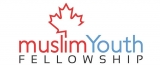Apply to Join the Muslim Youth Fellowship 2020 Cohort