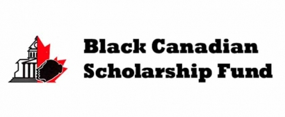 Black Canadian Scholarship Fund