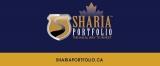 ShariaPortfolio Canada Portfolio Manager