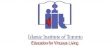 Islamic Institute of Toronto (IIT) Academy Principal