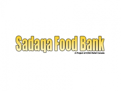 Call for Support: Sadaqa Food Bank's Back-to-School Supplies and Backpacks Deadline August 27