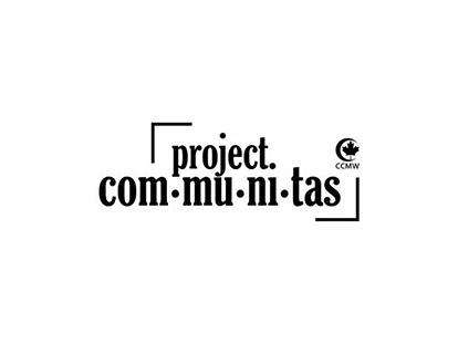 Project Communitas: Building Resiliency in Canadian Muslim Communities