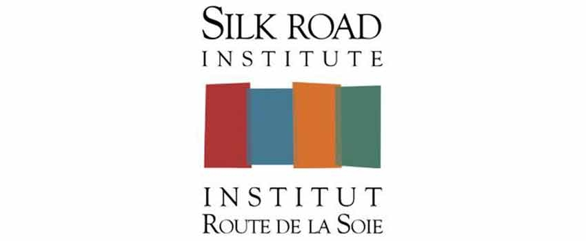 Silk Road Institute Programs and Development Manager