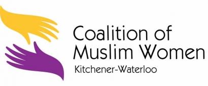 Coalition of Muslim Women of Kitchener-Waterloo 2020 Canadian Muslim Women Who Inspire Awards Nominations