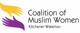 Coalition of Muslim Women of Kitchener-Waterloo 2020 Canadian Muslim Women Who Inspire Awards Nominations
