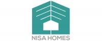 Nisa Homes Part-Time Supportive Counsellor (Conseillère en santé mentale)