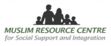 Muslim Resource Centre for Social Support and Integration (MRCSSI) Research Coordinator