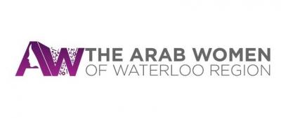 The Arab Women of Waterloo Region 2020 Awards Nomination