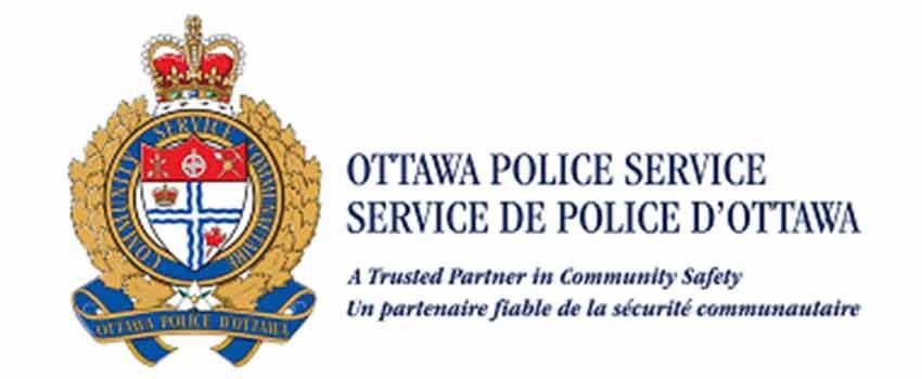 Ottawa Police Service Police Constable Recruitment