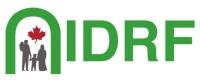 International Development and Relief Foundation (IDRF) Financial Support Specialist