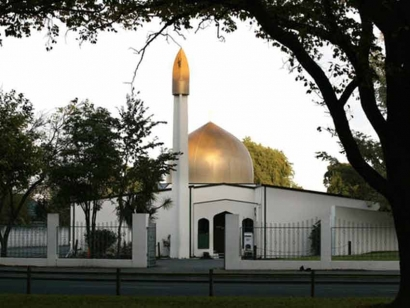 When life means life: why the court had to deliver an unprecedented sentence for the Christchurch terrorist