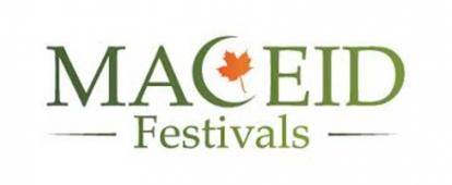 MAC Eid Festival Toronto is looking for Bazaar vendors