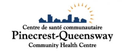 Pinecrest Queensway Community Health Centre United Sisters Program Assistant