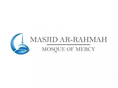 Assunnah Muslim Association Events and Program Coordinator (Full-Time Student Summer Job)