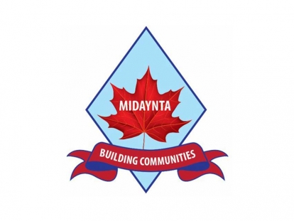 Midaynta Community Services Full Time Enhanced Youth Outreach Worker (Clinical)